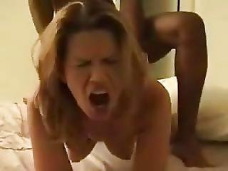 Amateur, Hardcore, Interracial, Milf, Orgasm, Pain