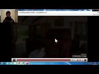 Gianfranco Marziano_telepeggiore_ Per Noi Giovani_ Cuba Caliente