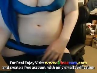 Latina Teen Webcam Strip Tease Free Cams Sex -www.1freecam.com