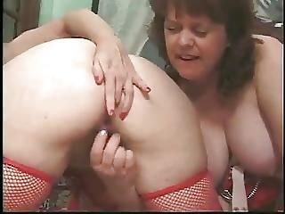 Bbw Lesbian Hairy Grannies