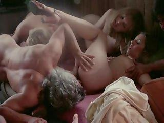 Fantastic Orgy, More On The Leonsxxx.blogspot.com