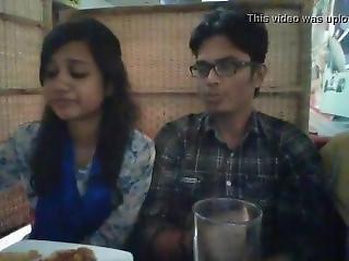 pompini, indiana, sesso, webcam
