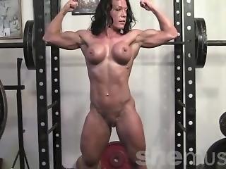 Fbb Beauty Bella Workout