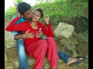 Indian Lover The Very Vairal Video 91+ Million View
