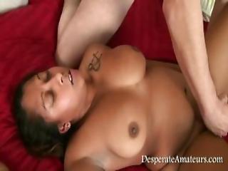 Raw Casting Nervous Desperate Amateurs Compilation Milf Teen Bbw Fit First Time Suck Big Cock Money Big Tits Hot Moms