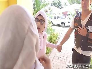 Reality Big Cock And Arab Teen Casting Art Imitating Life.