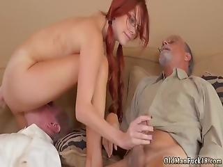 Mindi mink loves ella knoxs big natural tits - 2 6