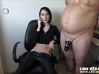 Miten antaa miehelle anaaliseksiä