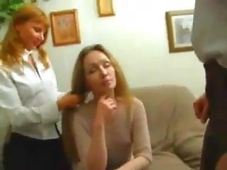 Unge tegneserieporno videoer