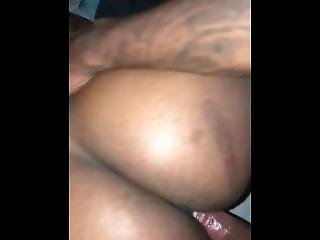 My Cougar Came Over She Squirted & I Nutted She Wanted Me To Nut In Her!!!!
