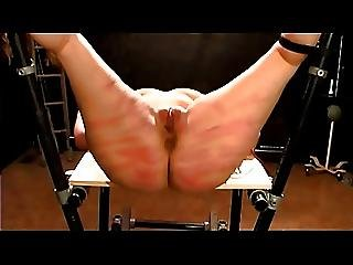 Bbw, Bdsm, Caning, Mature, Spanking