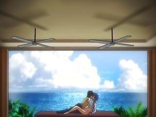 Renai Fuyou Gakuha The Animation Eng Sub