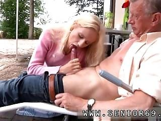 Blowjob, Indian, Old, Rich, Teen, Young