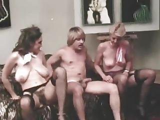 Two Dicks Up - 1981