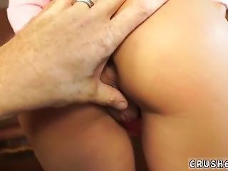 fétiche, séduite, sexe