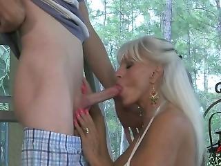 amateur, anaal, strakke anus, kont, ballen, dikke kont, beroemdheid, room, strak, fantaisie, fetish, neuken, italiaans, milf, moeder, porno ster