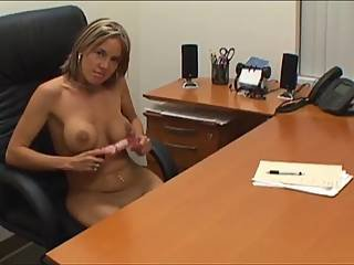 Moms penetrating Amateur worth