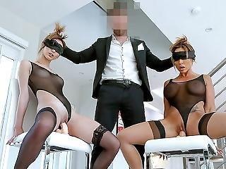 gross titte, blondine, ladung, schwanz, harter porno, milf, pornostar, ruppig, sex, unterwürfig, Jugendliche, dreier