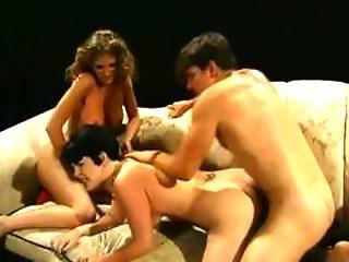 Words Of Lust   Scene 4