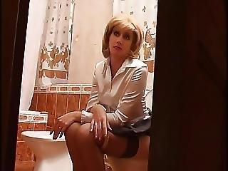 Russian Mature M S C 016 Henrietta