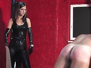 Caning Spanking And Femdom More At Fem69 Tk?p=17&ref=index