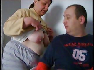 Amatør, Bbw, Fetish, Fod, Fransk, Brystvorte