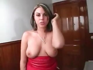 éjaculation, branlette, masturbation, pov
