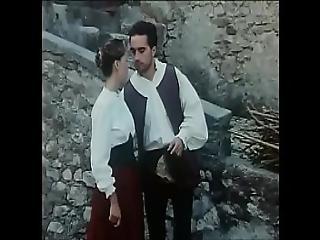engel, hårete, italiensk, stønning, gammel, pornostjerne, skole, sex, vintage