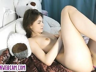 Webcam Young Teen Anal Little Tits Girlsinwebcam.com