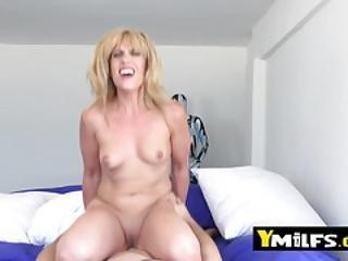 δωρεάν πορνό πρωκτικό cum