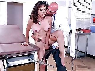 Cytherea Squirting Compilation