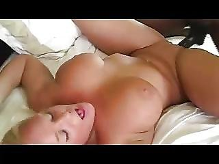 Dreaming About Bbc