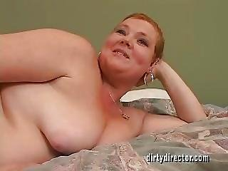 Cheating Wife Gets Major Anal Dicking