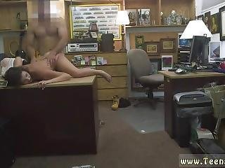Stephanies Teen No Bra Public And Wife Gets Big Black Cock Hot Little Dick