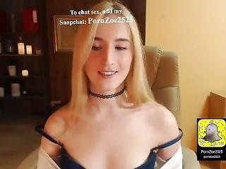 ensam, avsugning, bondage, brittisk, college, hårdporr, hem, saftig, orgie, fitta, verklighet, webcam