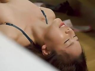 asiatica, coreana