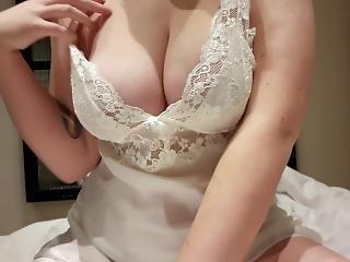 amateur, luder, grosse natürliche titten, gross titte, blasen, titte, schwanz, fantasie, ficken, natürlich, natürliche titten, Jugendliche