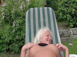 freeporn elokuva