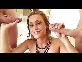 Xhamster cherry poppens porno movies free sex videos