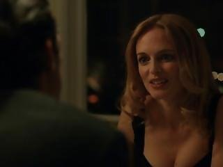 Heather Graham - Goodbye To All That 204