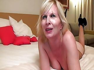 Granny Fanny 7