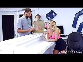 Store Whore Credit Full Here Http Adf.ly 1altmd