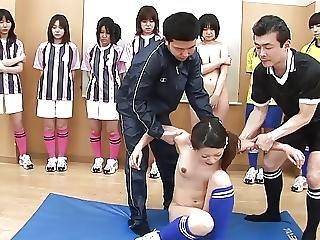 ブルネット, グループセックス, 毛だらけ, 日本人, うめき声, パブリック, おまんこ, 赤毛, セックス, スポーツ, ローティーン, トイズ