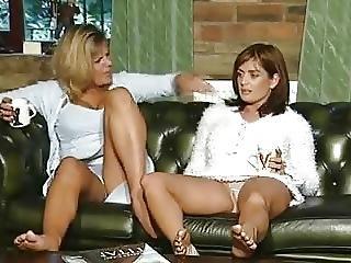 Britannica, Lesbica