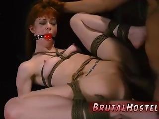 Three Women Slaves Sexy Youthfull Girls, Alexa Nova And Kendall Woods,