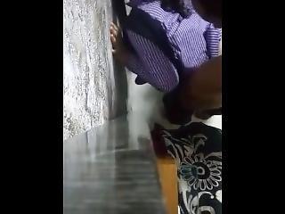 School  Girl Sex With Shopkeeper