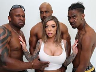 Velké černé péro sex filmy