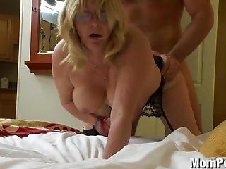phrase dirty real hot slut gets cumshot pity, that now