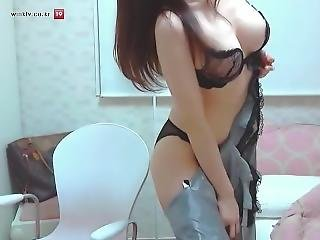 Winktv Korean Bj Pinkyulyi 8b