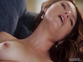 Chick, Exotisch, Masturbatie